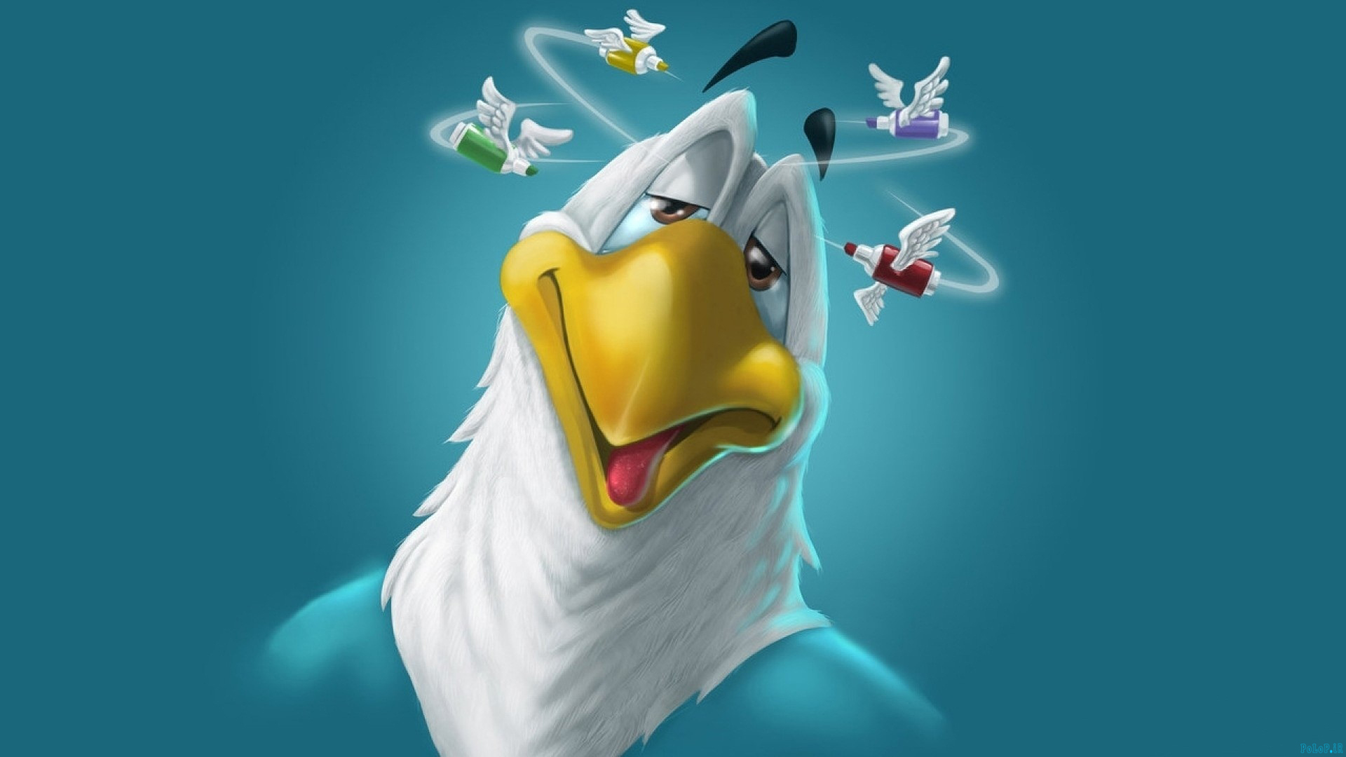 http://polop.persiangig.com/wallpaper/Humor_cartoon_313051(polop.ir).jpg